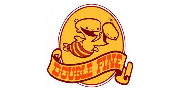 Double Fine consigue más de dos millones de dólares para desarrollar su nueva aventura