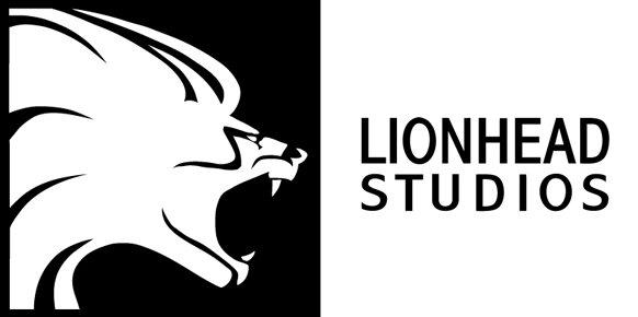 Antiguos empleados de LionHead crea Another Place Productions, su propio estudio