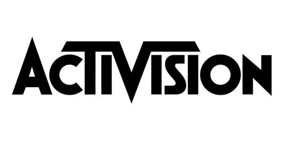 "Activision registra la marca ""ActivisionNews"""