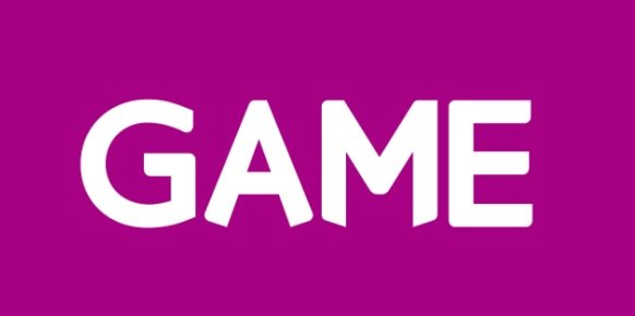 GAME cerrará 277 tiendas en Reino Unido