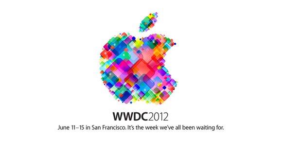 Apple cambia la fecha de la WorldWide Developer's Conference de este año para que no coincida con el E3