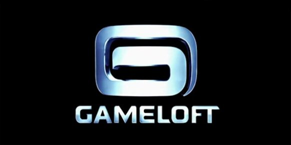 Gameloft experimenta un 14% de crecimiento en el primer cuarto del año fiscal