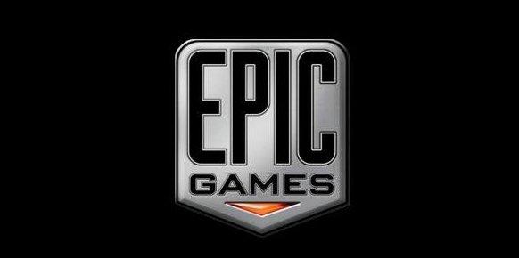 Epic Games cree que las próximas Xbox y PlayStation deben ser más abiertas que sus predecesoras