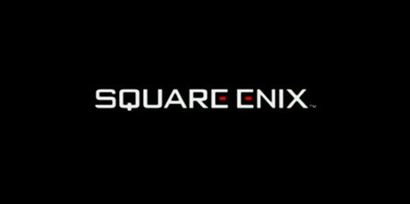 Square Enix da el pistoletazo de salida a las celebraciones del 25 aniversario de Final Fantasy
