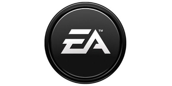 EA cree que los juegos gratuitos con microtransacciones son el futuro