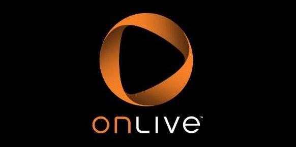 OnLive contaba con 1.600 usuarios activos para 8.000 servidores
