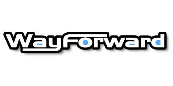 Wayforward trabaja en un título no desvelado para PS3, Xbox 360 y Wii U