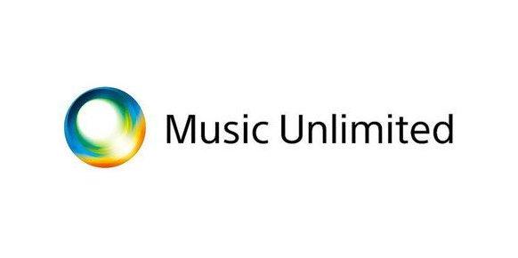 Sony ofrece dos meses gratuitos de Music Unlimited Premium