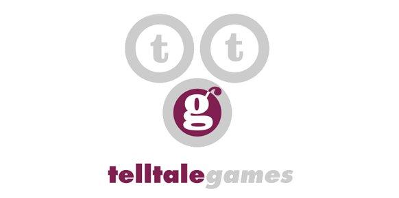Telltale Games pretende convertirse en la próxima Valve