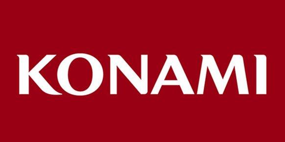 Sony y Konami anunciarán nuevos juegos durante el Tokyo Game Show