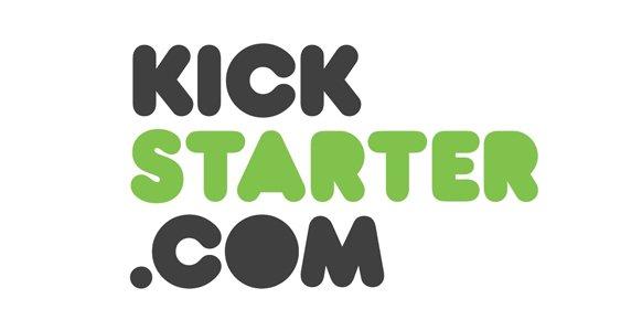 Kickstarter en mejor forma que nunca, aumentan las cantidades obtenidas mediante financiación popular