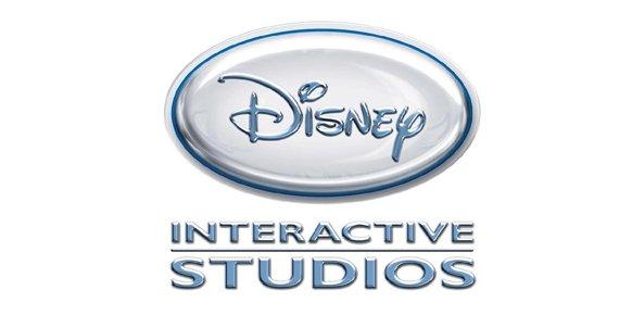 Personajes de Disney y Pixar mezclados para lo nuevo de Disney Interactive Studios