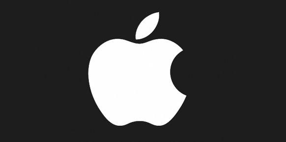 Apple mejora sus resultados financieros gracias a las buenas ventas del iPhone