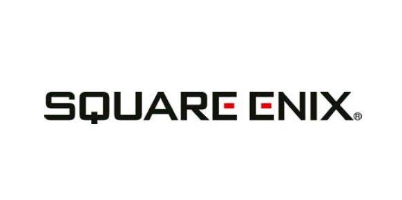 Square Enix registra pérdidas en el último semestre