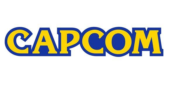 Fighters of Capcom, ¿el nuevo juego de lucha de los creadores de Street Fighter?