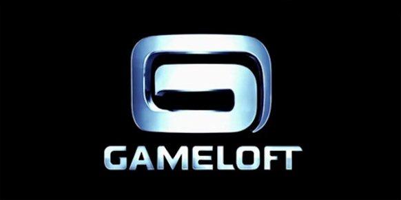 Gameloft cierra uno de sus estudios y despide a 250 personas
