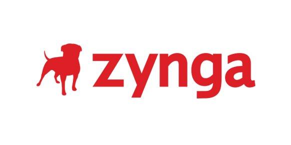 Zynga registra pérdidas de más de 200 millones de dólares