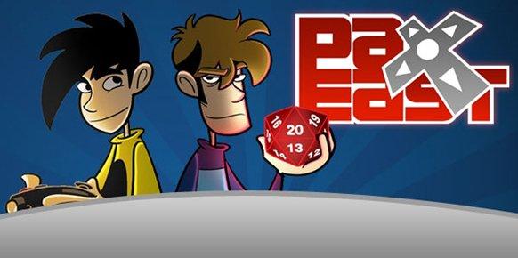 Los juegos indie serán protagonistas del PAX East de este año
