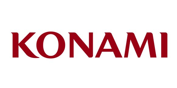 Konami se asocia para lanzar varios títulos para móviles