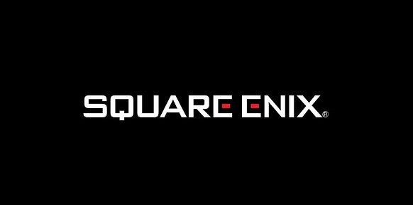 Square Enix confirma despidos en sus oficinas europeas