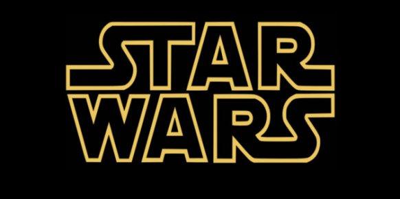 EA obtiene los derechos para desarrollar juegos de Star Wars