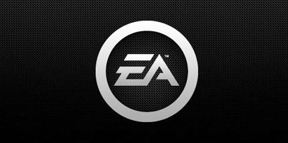 """EA se dispone a lanzar """"11 grandes juegos"""" en este año fiscal"""