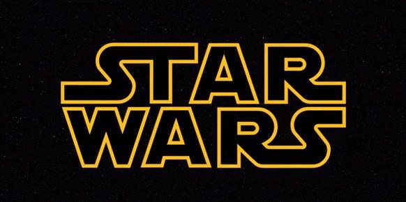 LucasFilm registra dominios relacionados con Star Wars