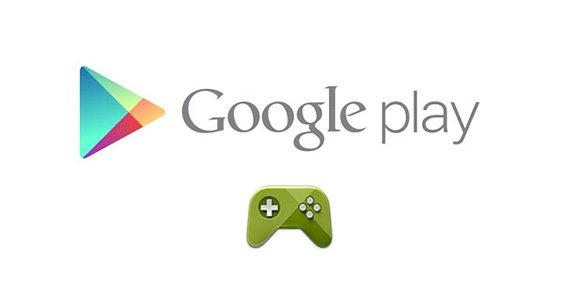 Google anuncia el servicio Google Play Games