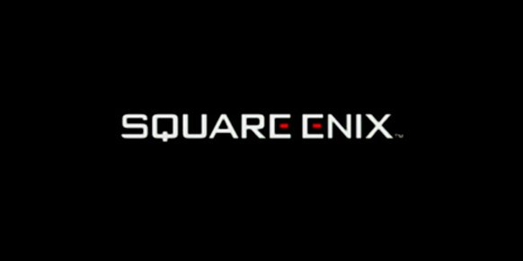 Square Enix relanza el sitio web del décimo aniversario de la compañía