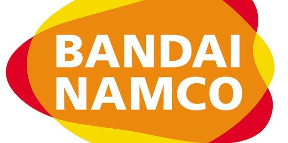 Namco Bandai anticipa el anuncio de un nuevo videojuego