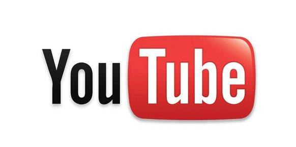 En YouTube los contenidos creados por los aficionados ya casi superan a los oficiales en popularidad