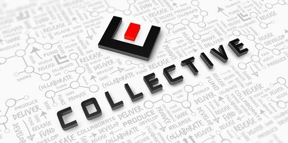 Square Enix lanza su propia plataforma de financiación colectiva