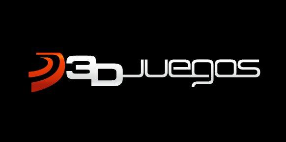 3DJuegos estrena nuevo visor de imágenes