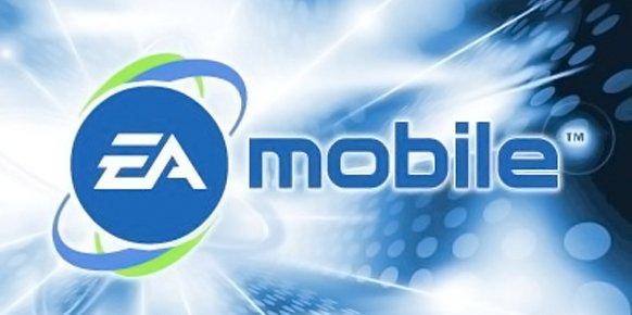 Para Electronic Arts los juegos para móviles ayudan a ampliar el mercado de las videoconsolas