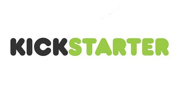 Kickstarter sufre un acceso no autorizado