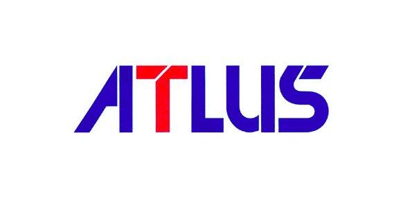 SEGA dividirá Index Corporation y fundará en abril Atlus USA