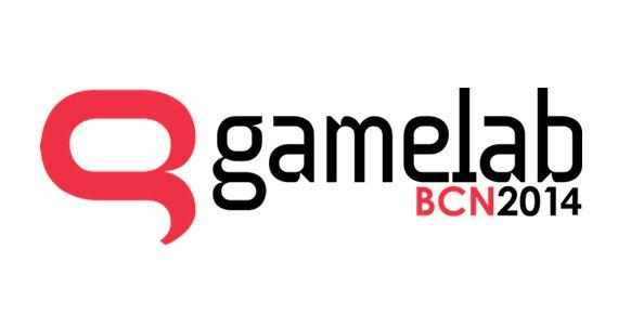Gamelab Barcelona 2014 se celebrará a finales de junio