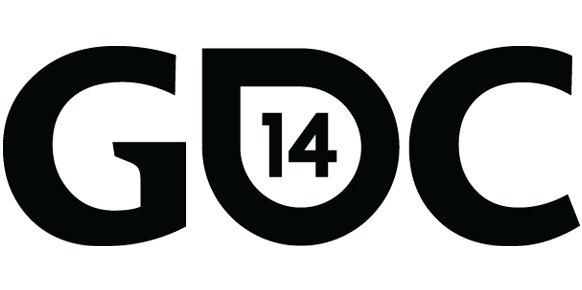 La GDC 2014 registra récord de asistencia