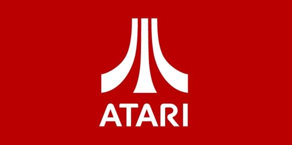 Atari se reinventa apostando por el mercado de los juegos de azar