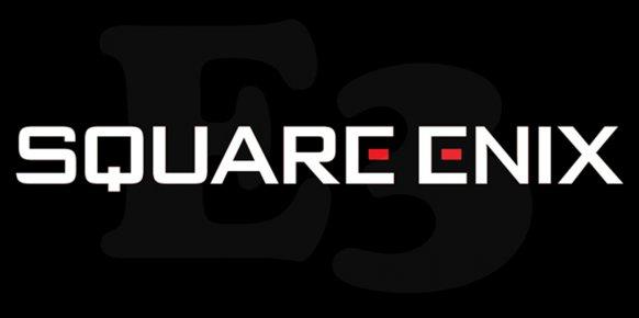 """Square Enix apostará por crear """"juegos de rol japonés puros"""""""
