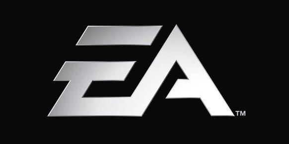 Los ingresos por ventas digitales de EA alcanzan los 491 millones de dólares