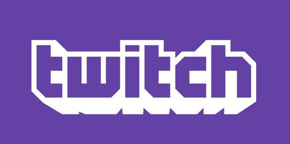 YouTube habría comprado Twitch por más de 1.000 millones de dólares
