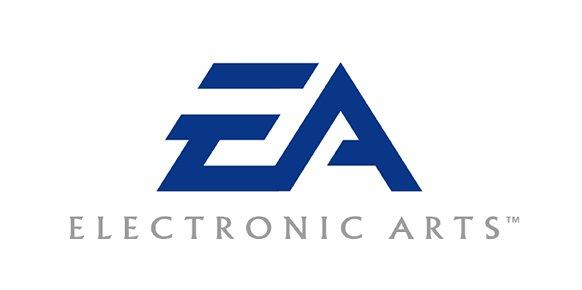 Electronic Arts ficha a un ejecutivo veterano de eBay y Microsoft