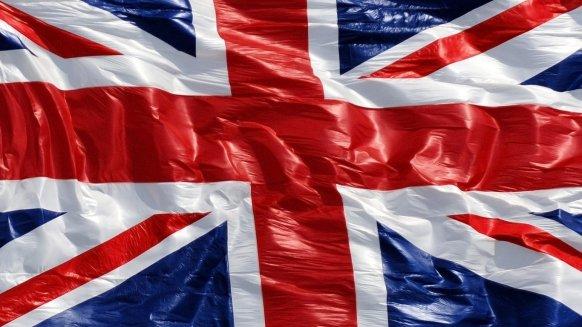 El Reino Unido ya no perseguirá legalmente la piratería on-line