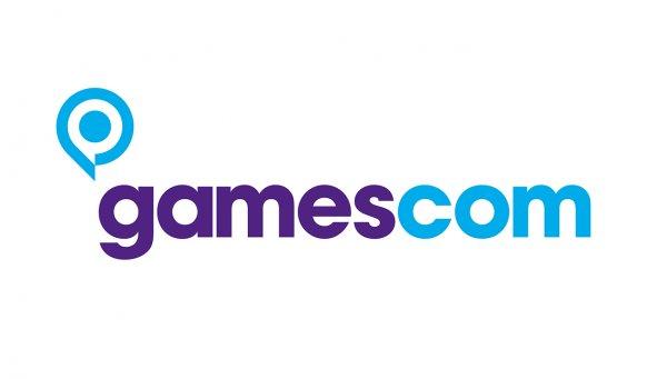 Cerca de 335.000 personas acudieron a la Gamescom 2014