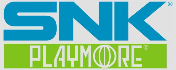 SNK registra clásicos de Neo-Geo: Ninja Master's, Ninja Commando y Ninja Combat