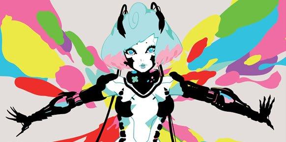 Desvelada la fecha del Tokyo Game Show 2015