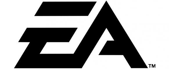 La intención de Electronic Arts a partir de ahora es la de crear estudios, no comprarlos a lo grande