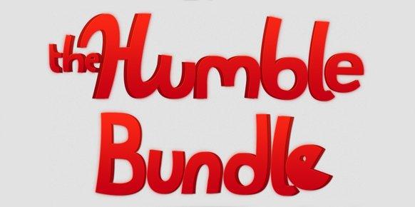 Humble Bundle ya ha destinado 50 millones de dólares a obras de caridad