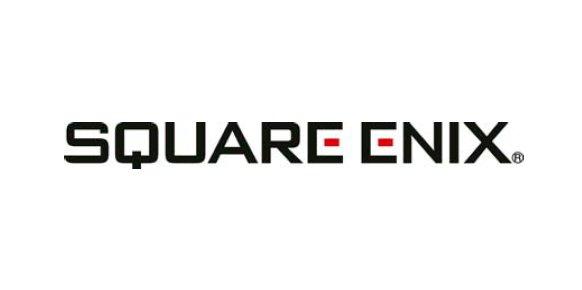 Square Enix ha registrado los nombres Square Soft y Enix en Japón